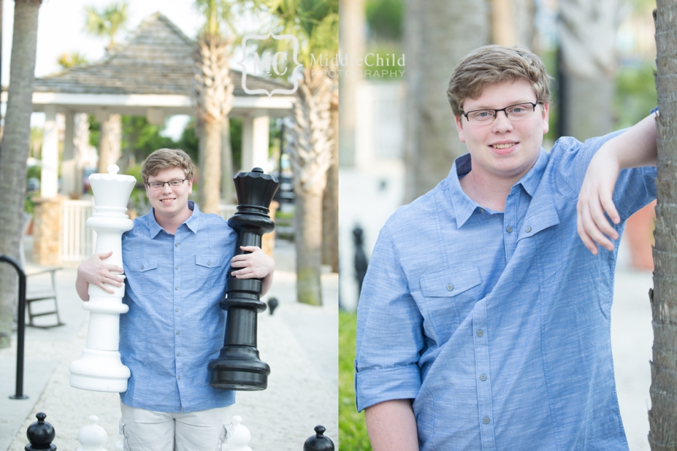 myrtlebeachseniorphotos (8)