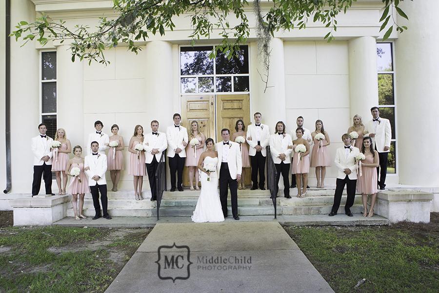 pawleysislandwedding (24)