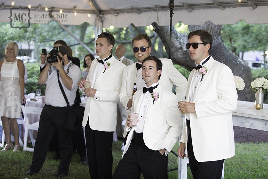 pawleysislandwedding (43)