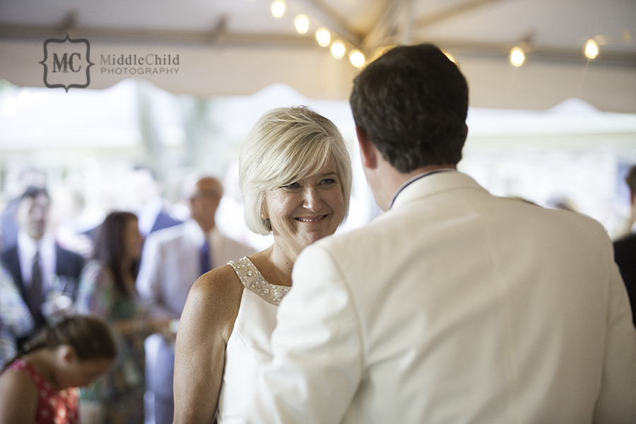 pawleysislandwedding (44)