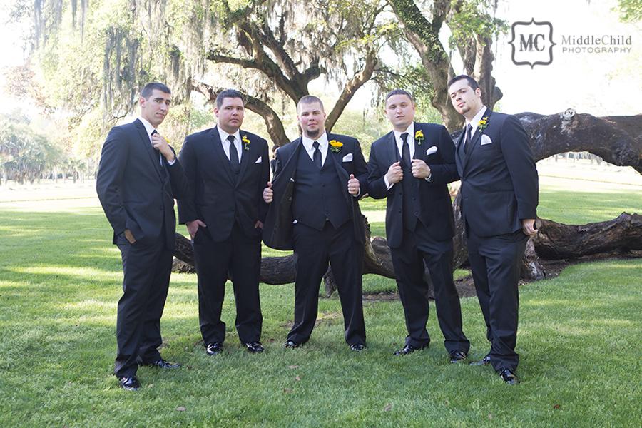 tara ball room wedding (10)