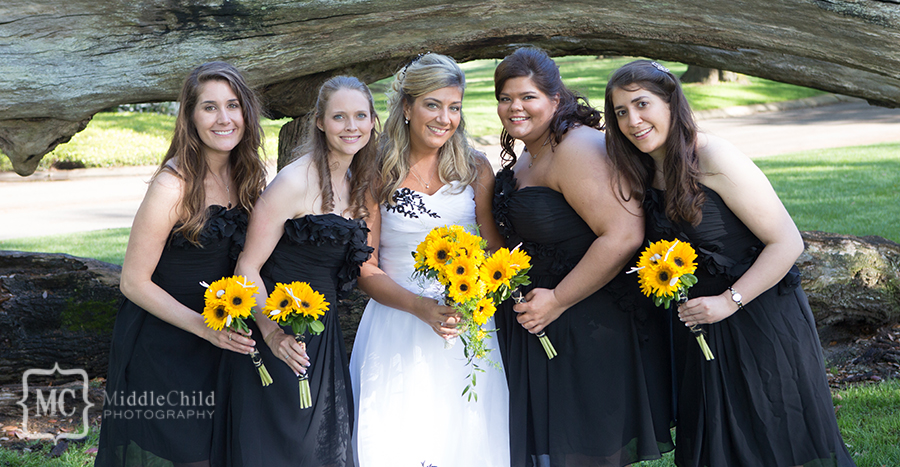 tara ball room wedding (11)