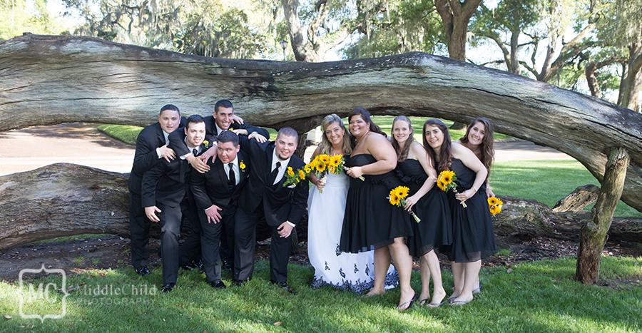 tara ball room wedding (12)