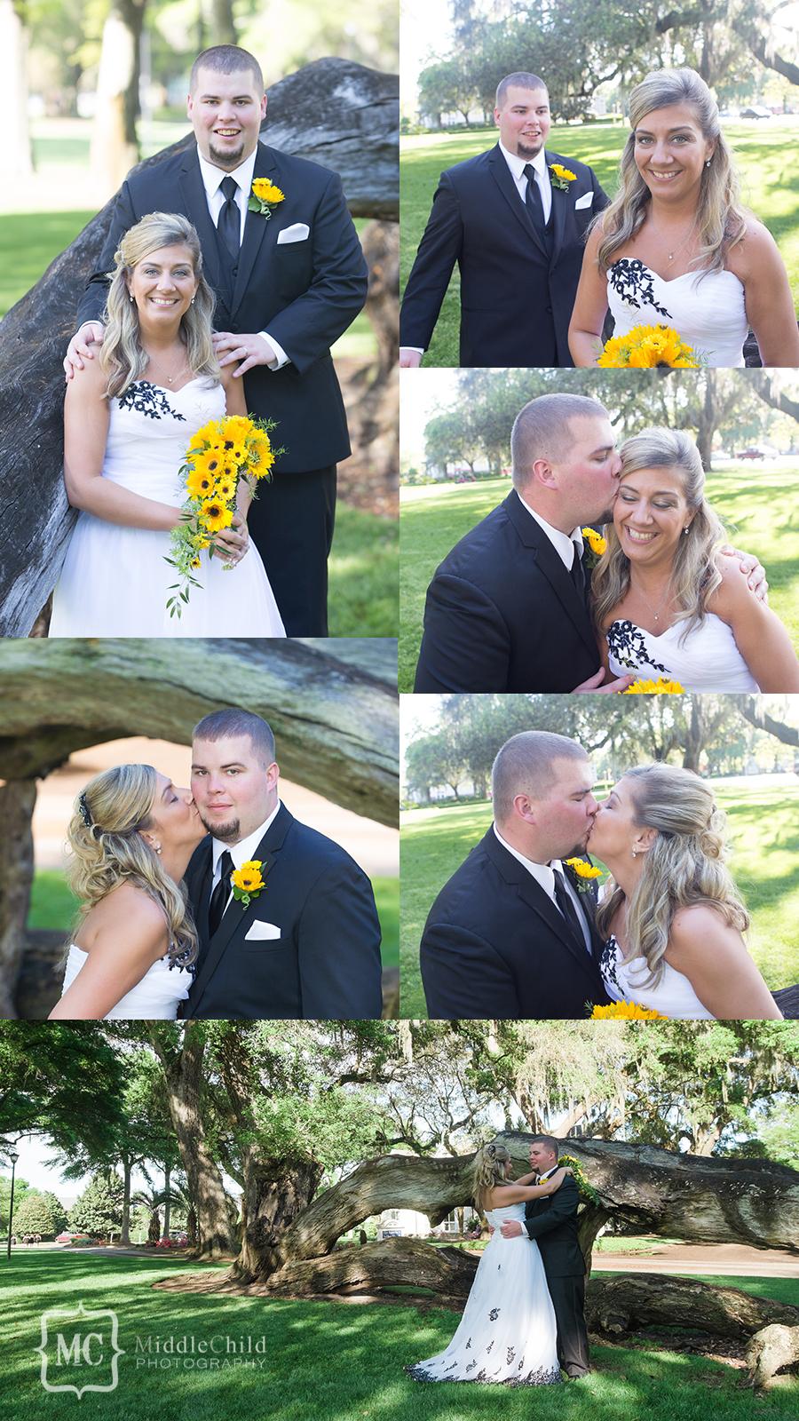 tara ball room wedding (13)