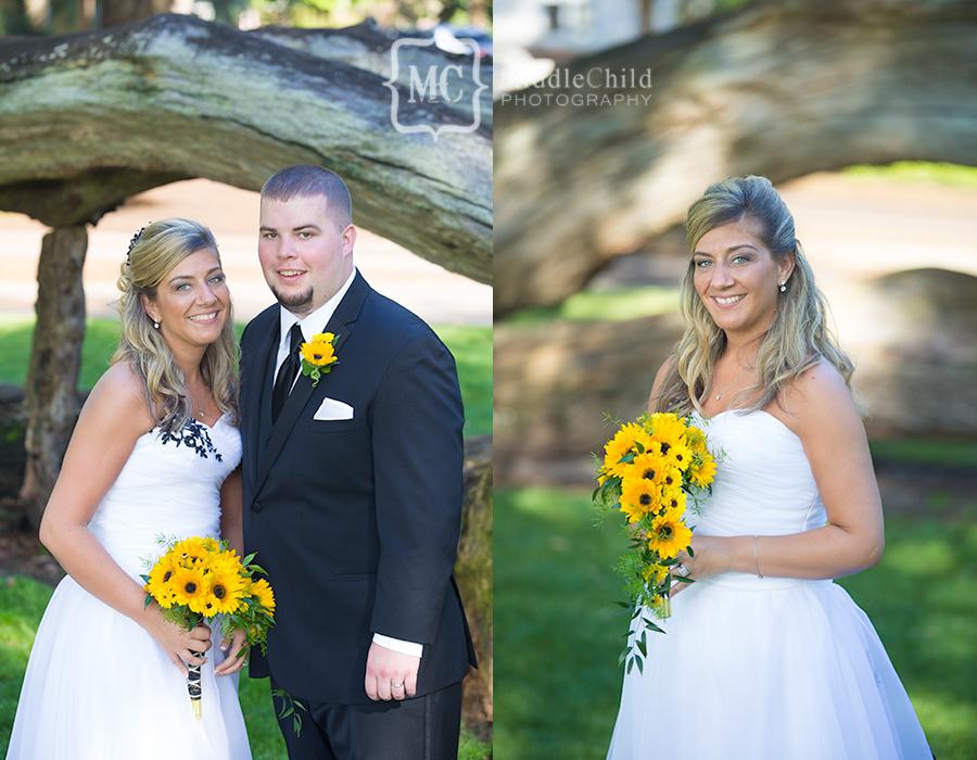 tara ball room wedding (14)