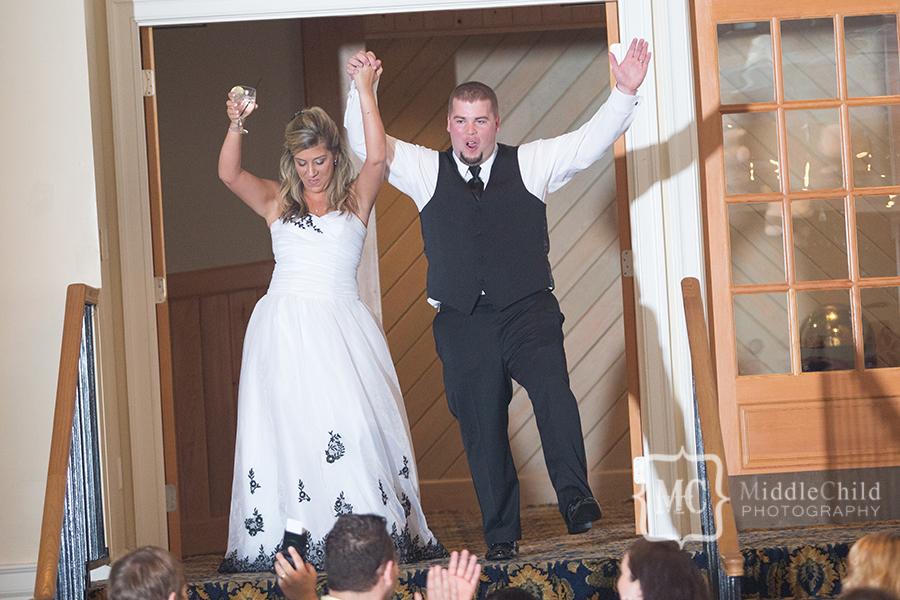 tara ball room wedding (18)