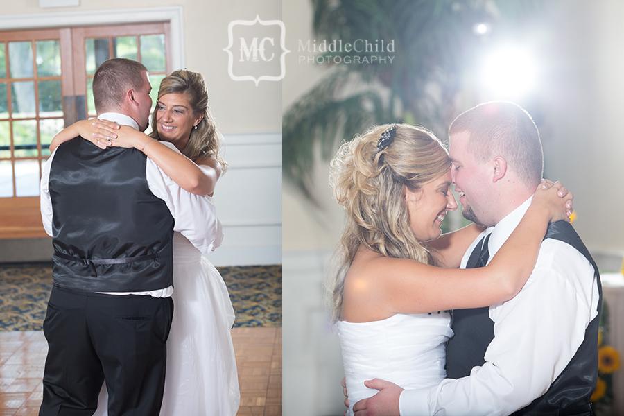 tara ball room wedding (19)