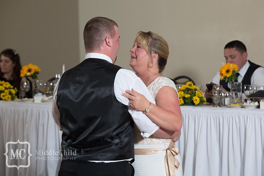 tara ball room wedding (21)