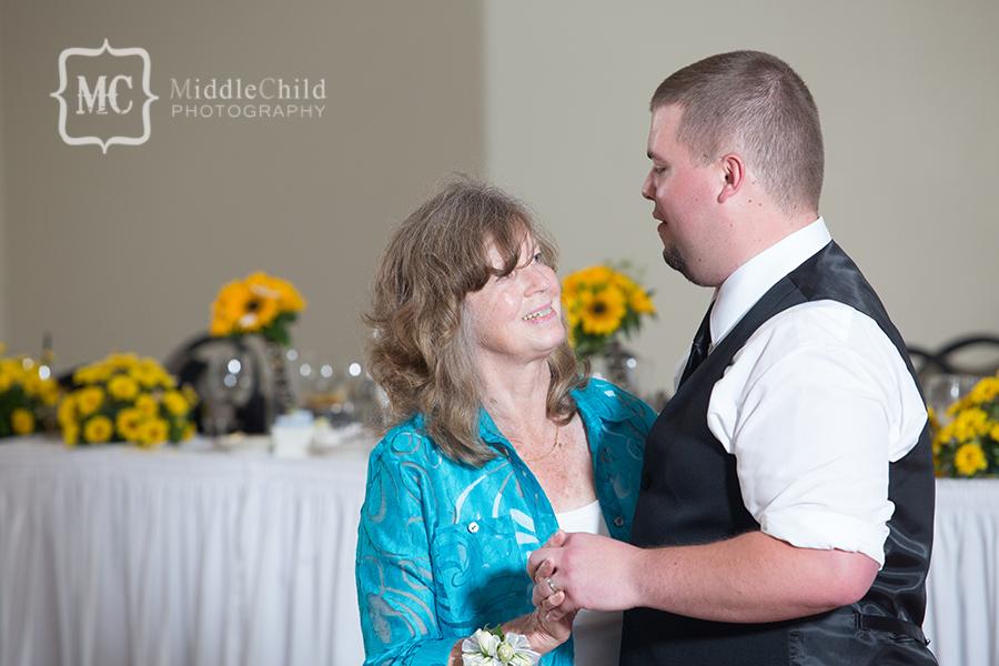 tara ball room wedding (22)