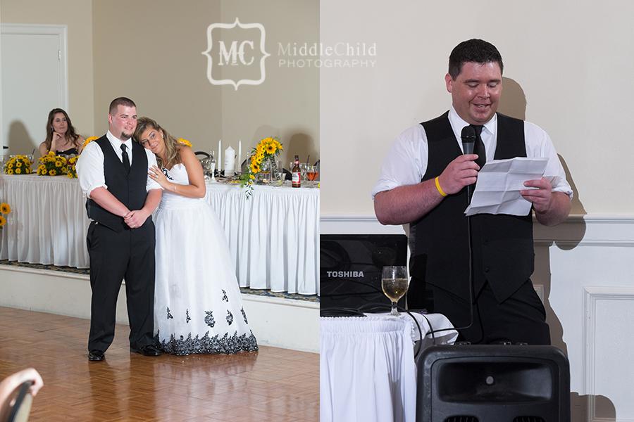 tara ball room wedding (23)