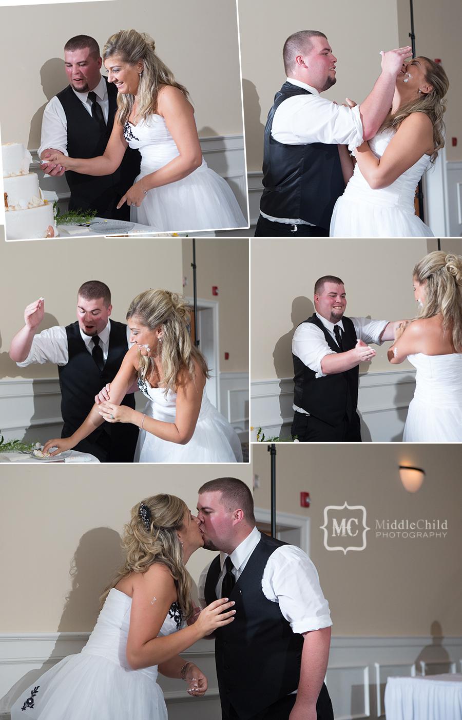 tara ball room wedding (24)