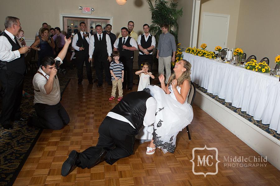 tara ball room wedding (25)