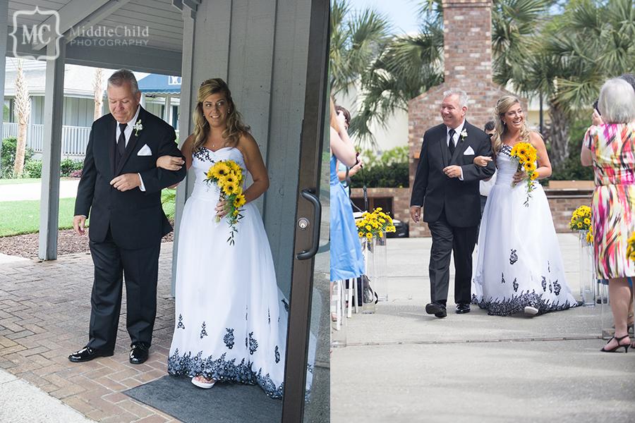 tara ball room wedding (5)