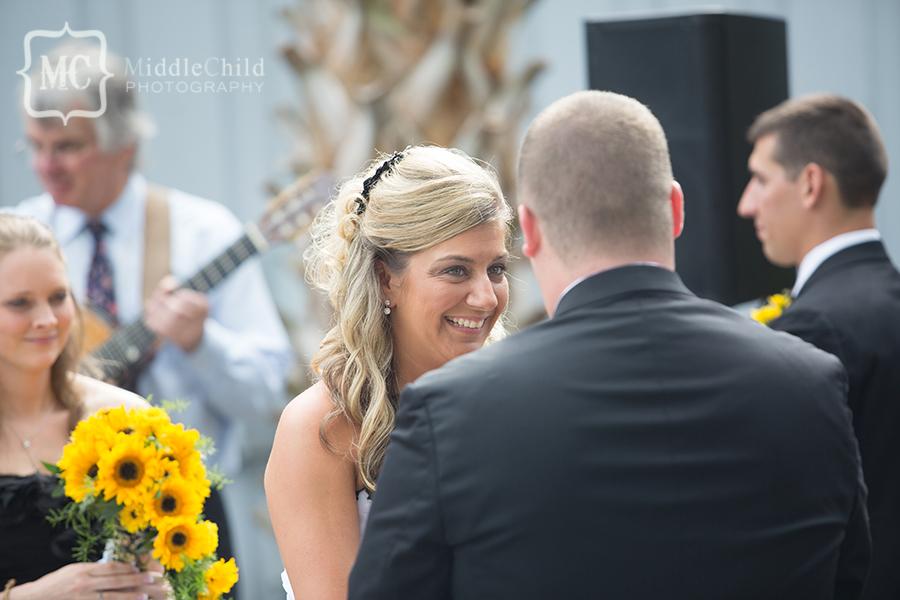 tara ball room wedding (6)