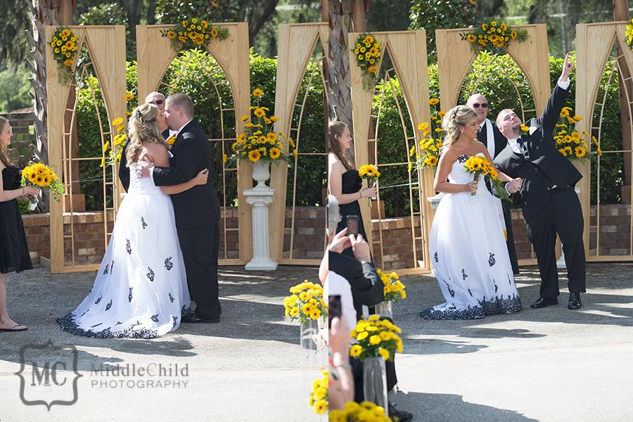tara ball room wedding (9)