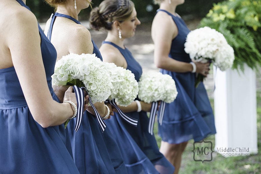 southportwedding (26)