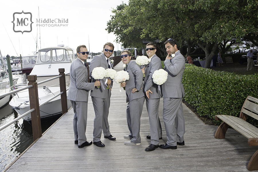 southportwedding (37)