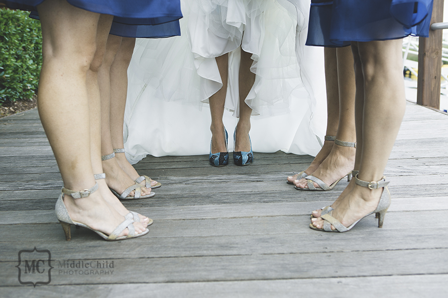 southportwedding (38)