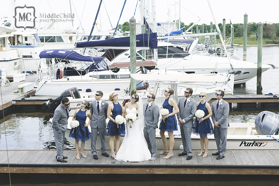 southportwedding (41)