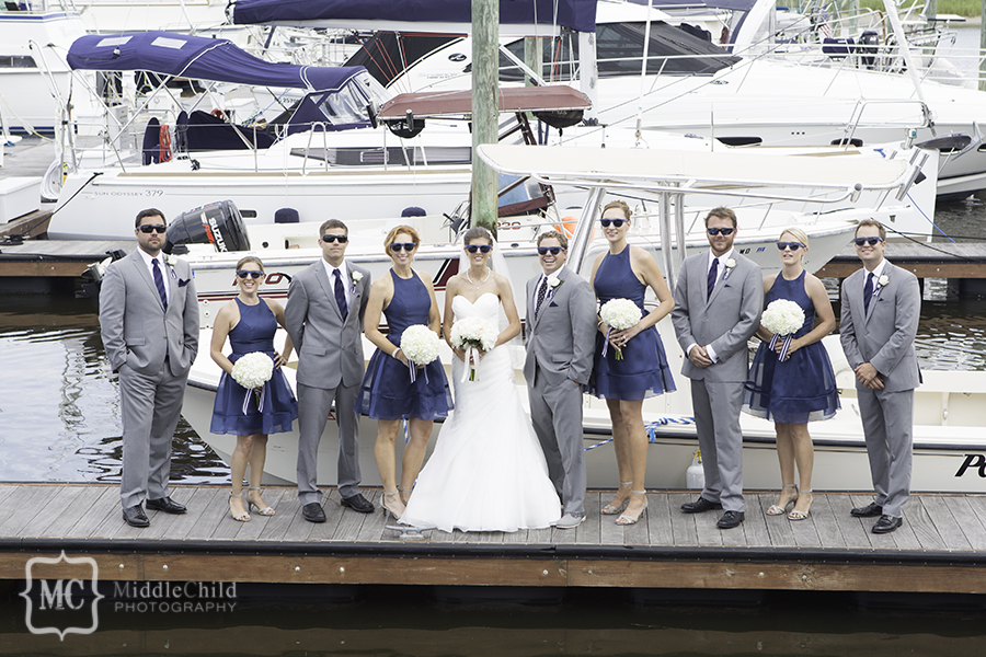 southportwedding (42)