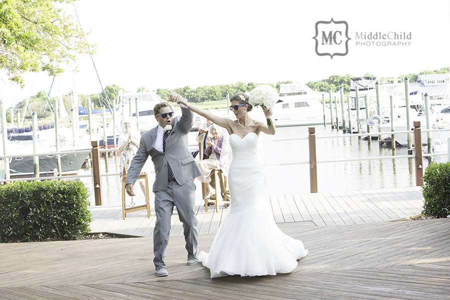 southportwedding (53)