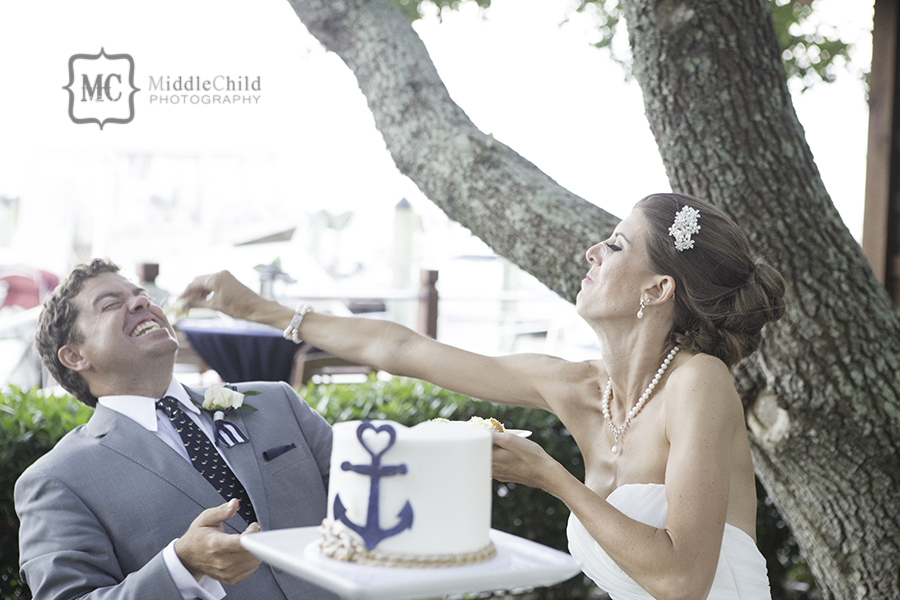 southportwedding (58)