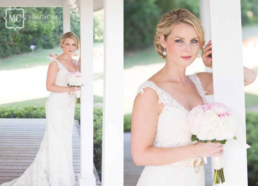 charelston wedding
