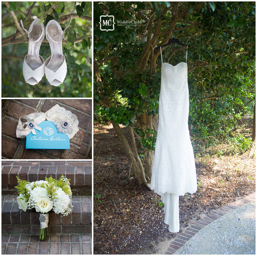 pawleys island wedding (1)