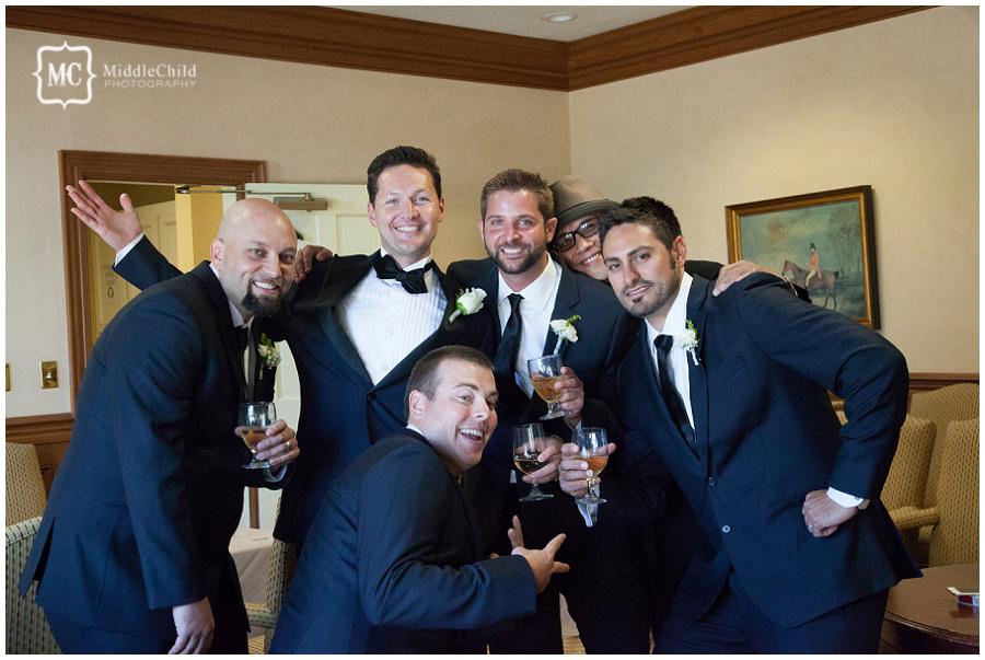 pawleys island wedding (10)