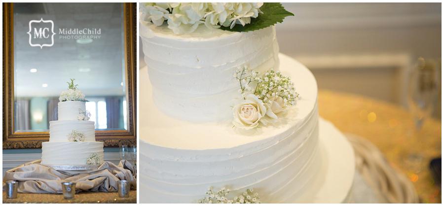 pawleys island wedding (11)
