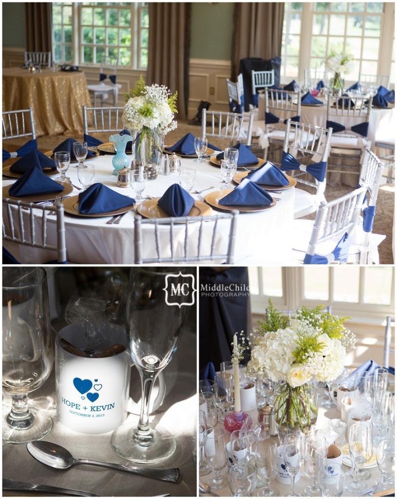 pawleys island wedding (12)