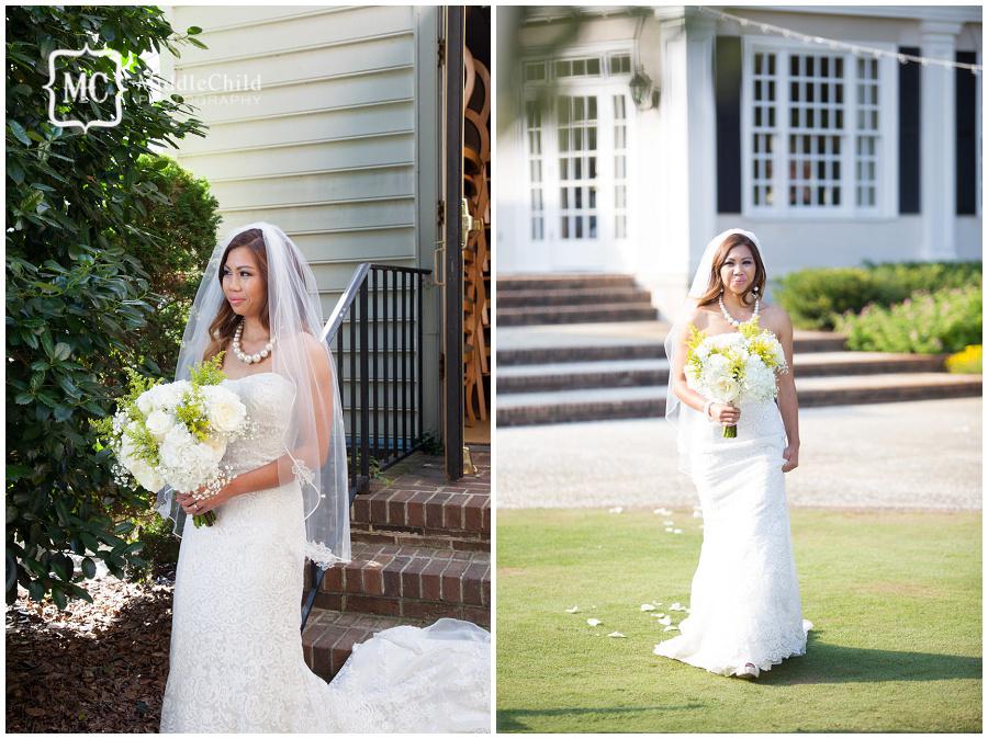 pawleys island wedding (16)
