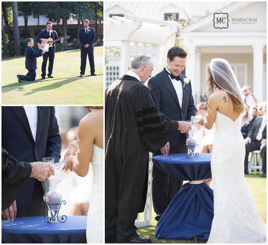pawleys island wedding (18)