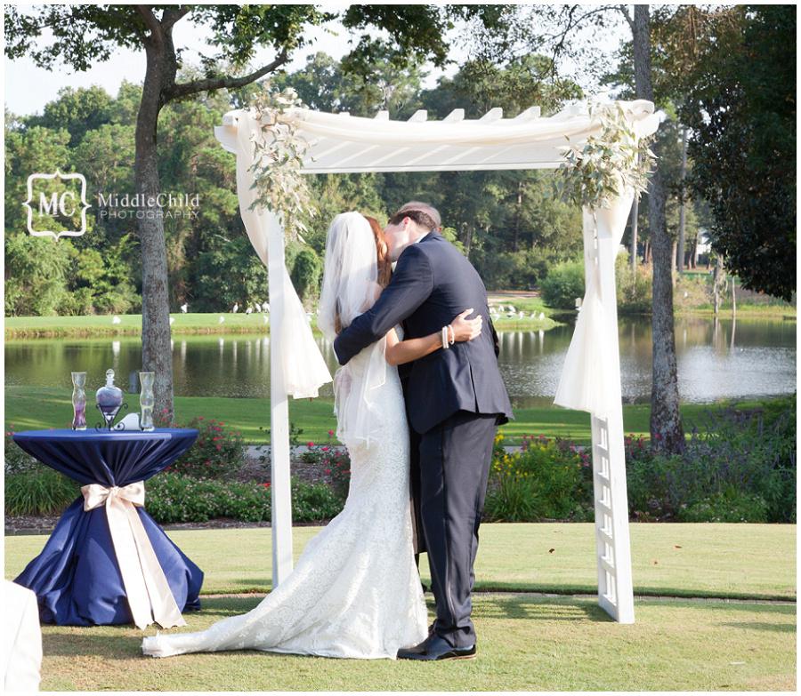 pawleys island wedding (19)
