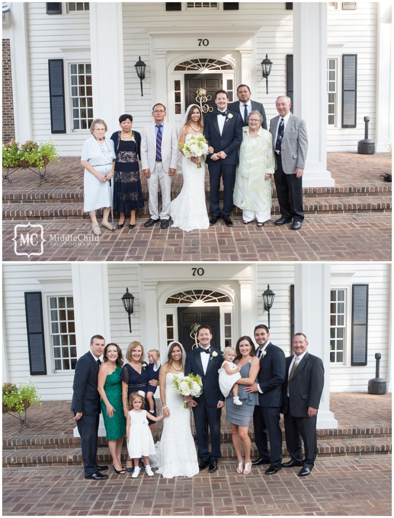 pawleys island wedding (20)