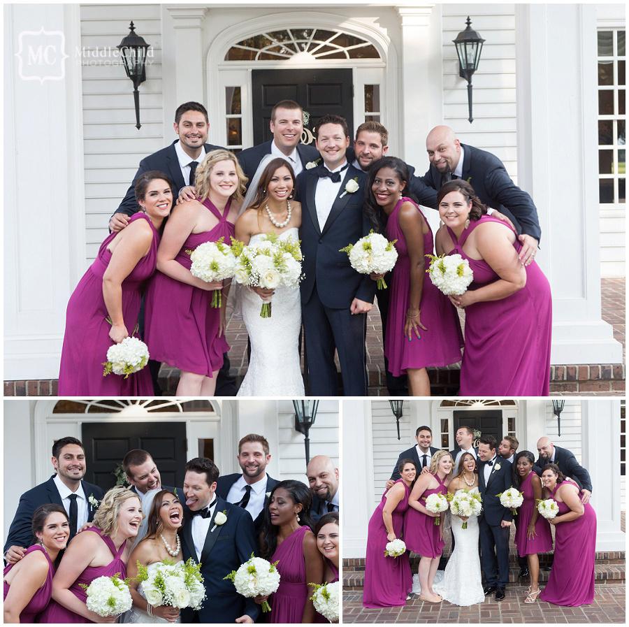 pawleys island wedding (21)