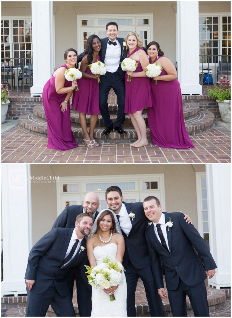 pawleys island wedding (22)