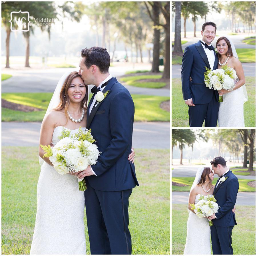 pawleys island wedding (23)