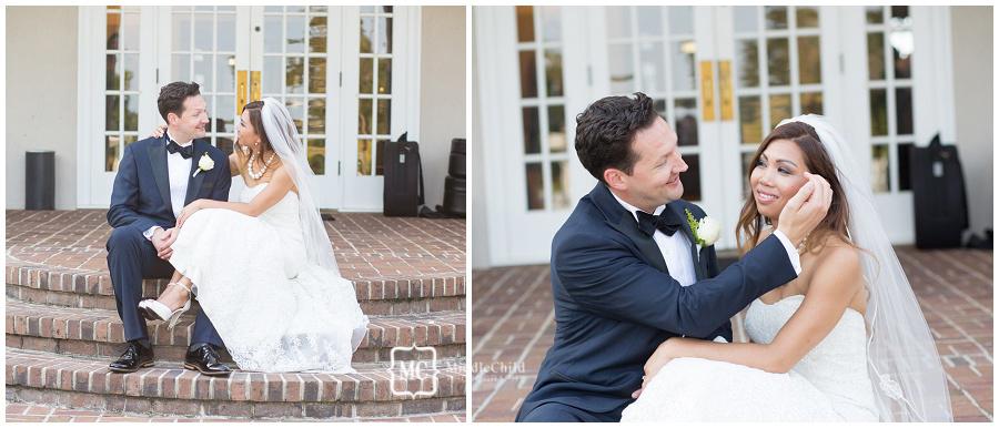 pawleys island wedding (24)