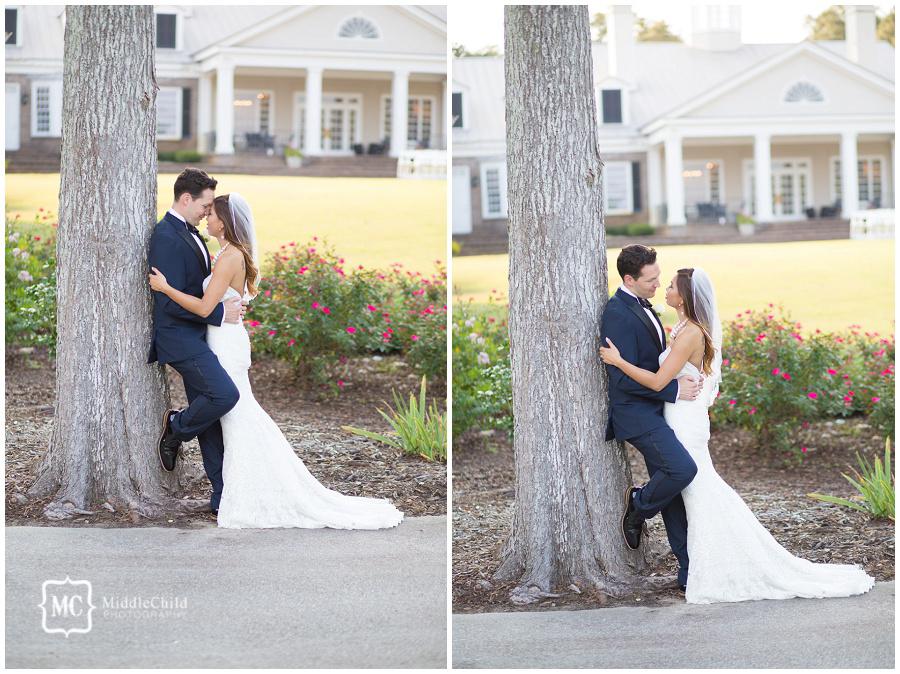 pawleys island wedding (25)