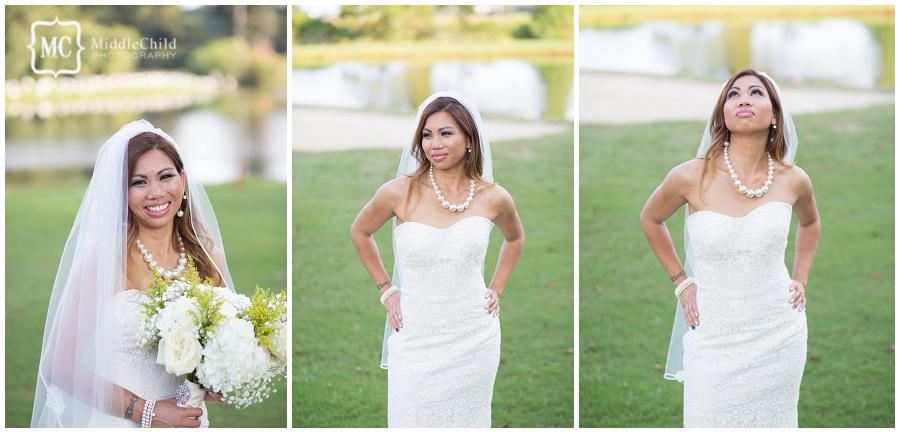 pawleys island wedding (27)