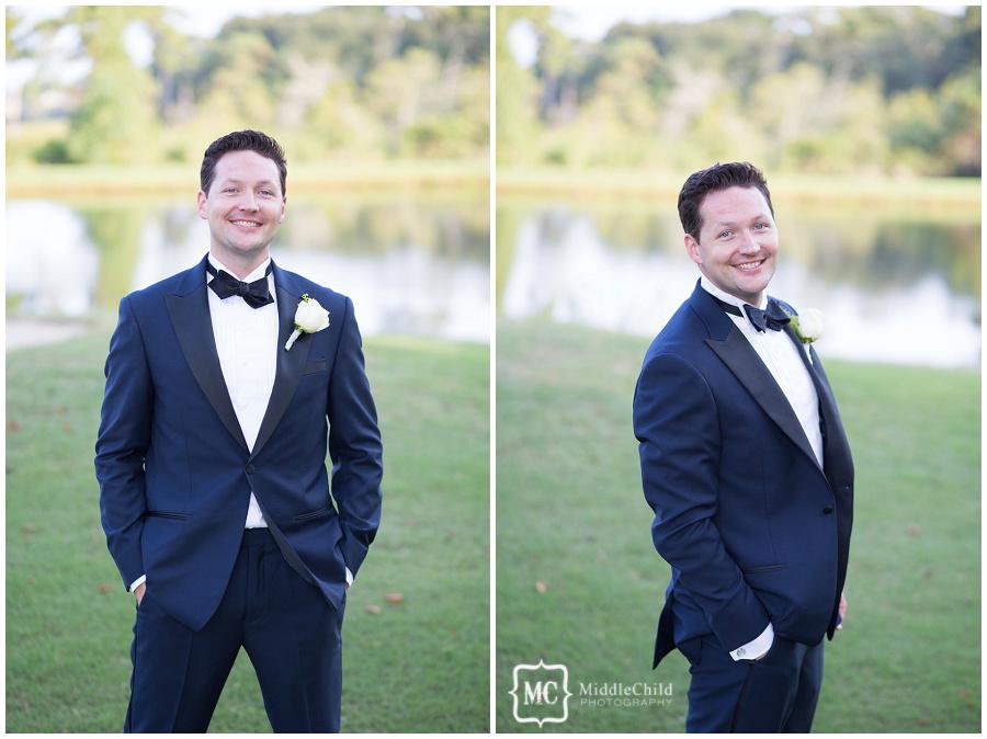 pawleys island wedding (28)