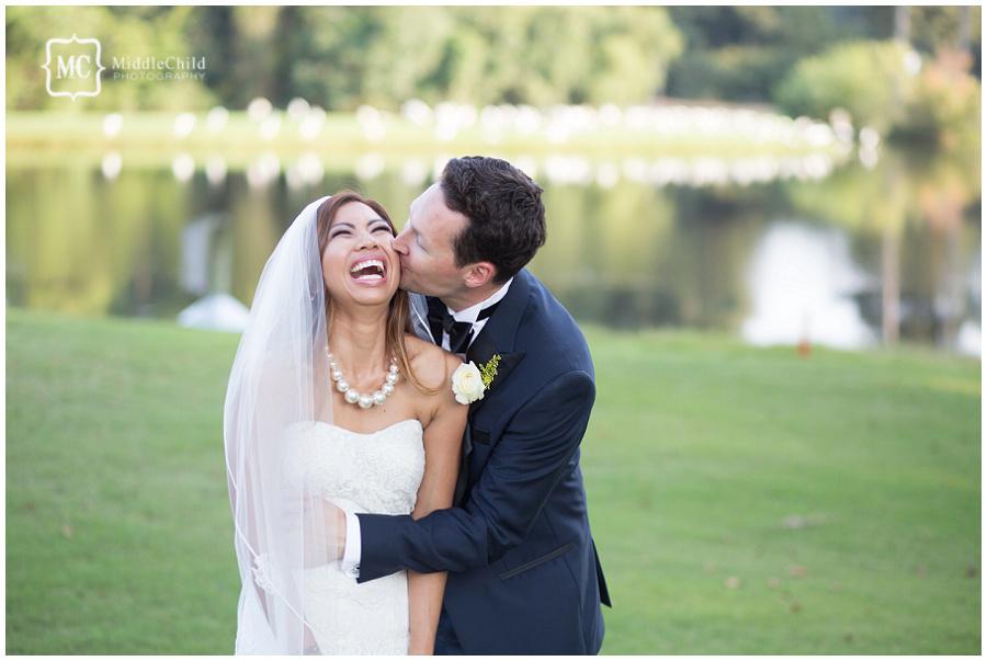 pawleys island wedding (30)