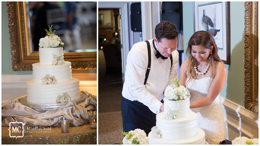 pawleys island wedding (31)