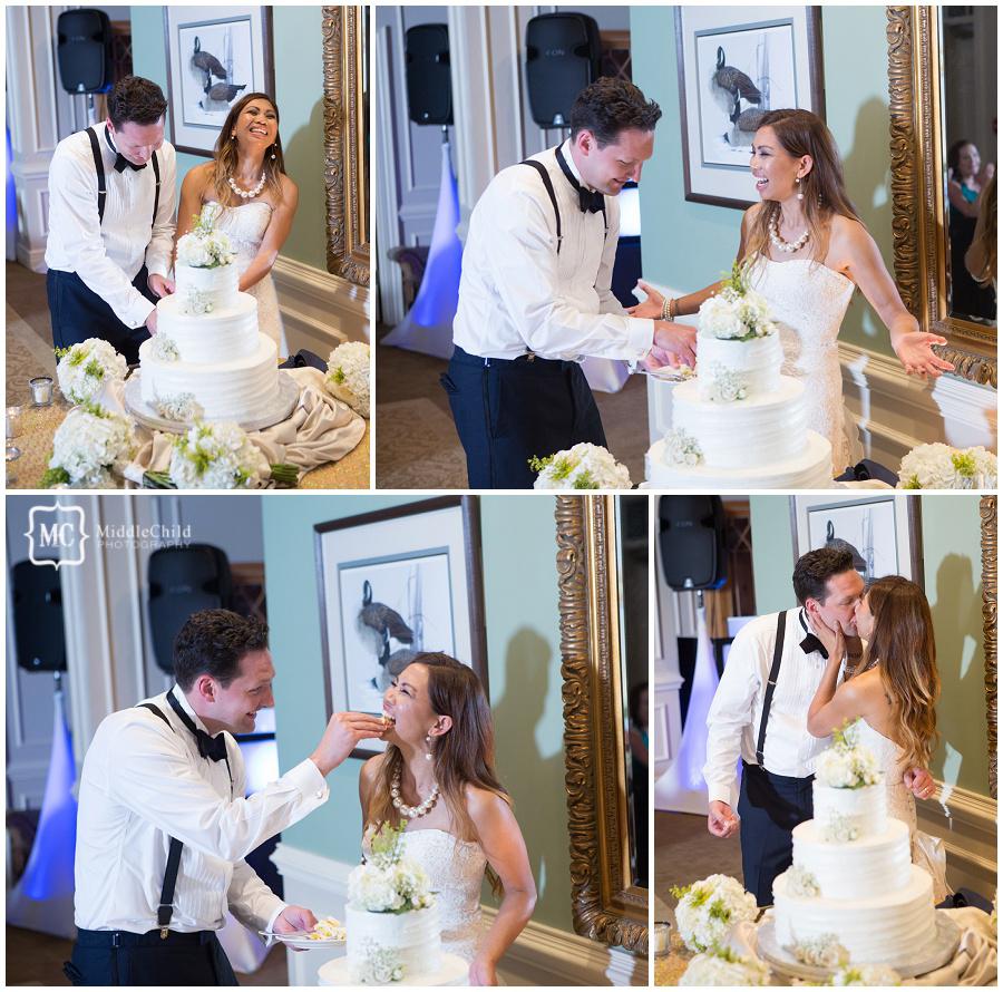 pawleys island wedding (32)