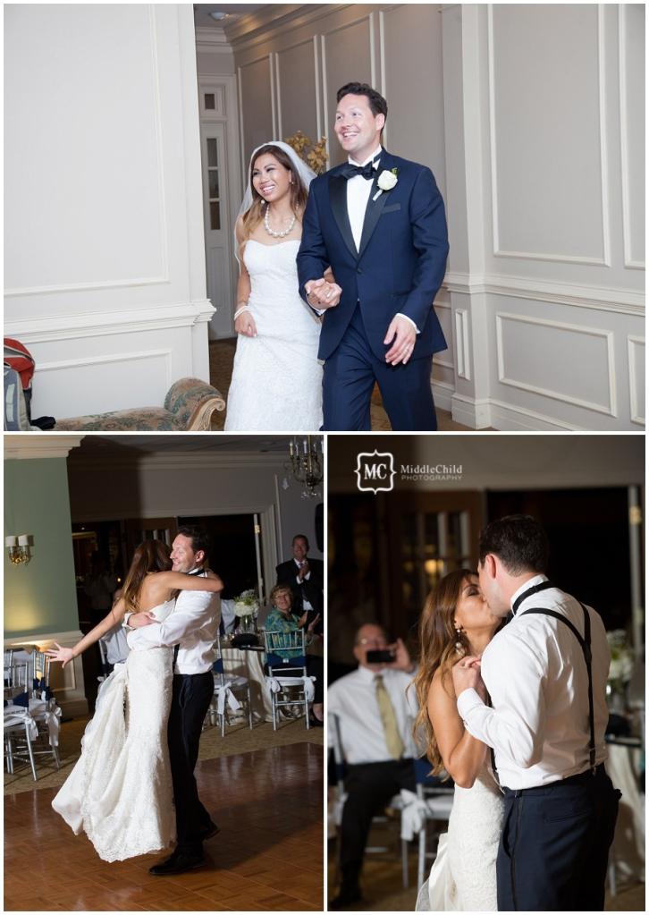 pawleys island wedding (33)