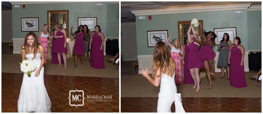 pawleys island wedding (34)