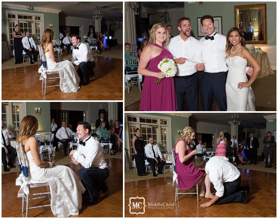 pawleys island wedding (35)