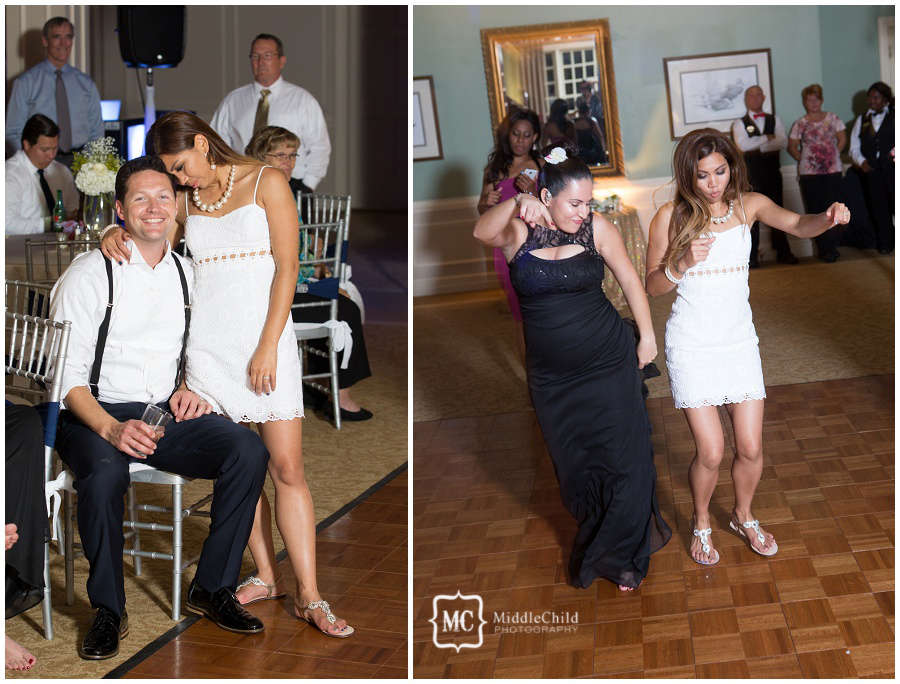 pawleys island wedding (36)
