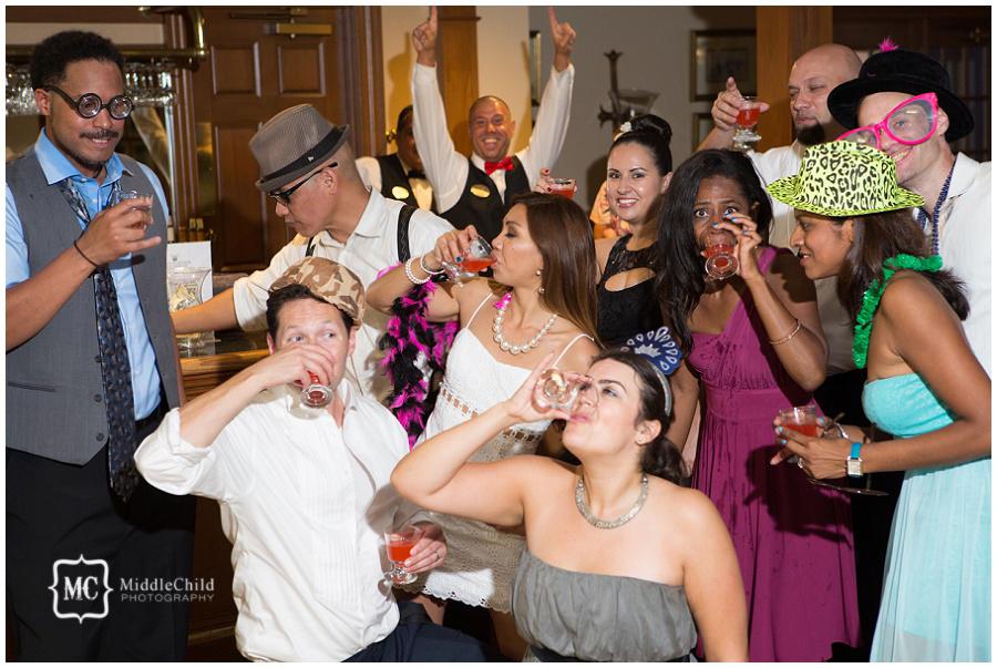 pawleys island wedding (37)